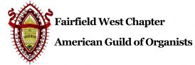 Fairfield West American Guild of Organists